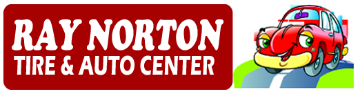 Ray Norton Tire & Auto Center